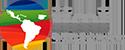 SPAMEX On-line Logo
